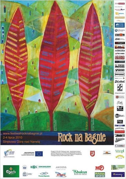 plakat2010a