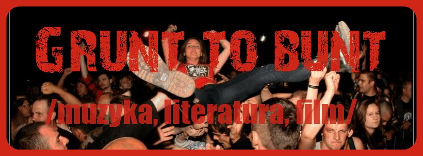 grunttobunt_koncerty_radiobunt