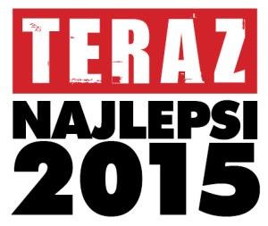 najlepsi2015