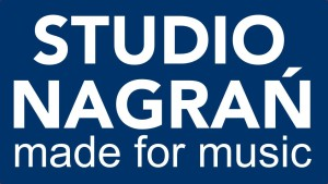Studio nagrań