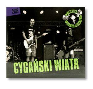 cyganski-wiatr